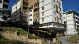 Apartamento En Ventaen Caracas, Cumbres De Curumo, Venezuela, VE RAH: 17-14713