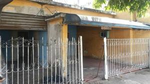 Casa En Ventaen Maracay, La Maracaya, Venezuela, VE RAH: 17-14714
