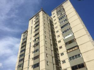 Apartamento En Ventaen Caracas, Santa Monica, Venezuela, VE RAH: 17-14716
