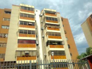 Apartamento En Alquileren Maracaibo, La Paragua, Venezuela, VE RAH: 17-15181