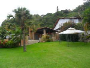 Casa En Ventaen Caracas, Prados Del Este, Venezuela, VE RAH: 17-14718