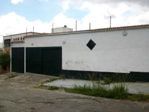 Casa En Ventaen Caracas, El Marques, Venezuela, VE RAH: 17-14721