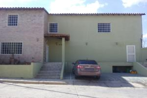 Casa En Ventaen Cabudare, Parroquia Agua Viva, Venezuela, VE RAH: 17-14728