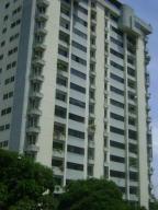 Apartamento En Ventaen Caracas, Lomas Del Avila, Venezuela, VE RAH: 17-14735