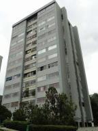 Apartamento En Alquileren Caracas, Manzanares, Venezuela, VE RAH: 17-14736