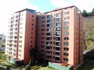 Apartamento En Ventaen Caracas, Colinas De La Tahona, Venezuela, VE RAH: 17-14737