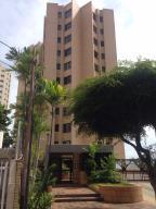 Apartamento En Ventaen Maracaibo, La Lago, Venezuela, VE RAH: 17-14739