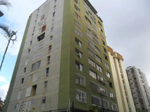 Apartamento En Ventaen Caracas, La Boyera, Venezuela, VE RAH: 17-14743