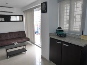 Apartamento En Venta En Caracas - Bosques de la Lagunita Código FLEX: 17-14747 No.17