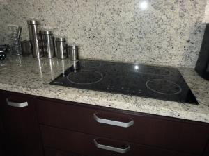 Apartamento En Venta En Caracas - Bosques de la Lagunita Código FLEX: 17-14747 No.14