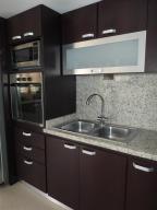 Apartamento En Venta En Caracas - Bosques de la Lagunita Código FLEX: 17-14747 No.16