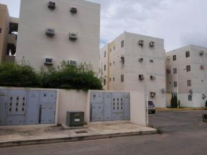 Apartamento En Ventaen Municipio San Francisco, El Soler, Venezuela, VE RAH: 17-14744