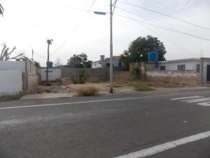 Terreno En Ventaen Punto Fijo, Santa Irene, Venezuela, VE RAH: 17-14750