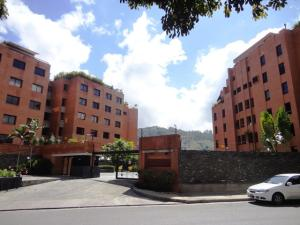 Apartamento En Ventaen Caracas, Los Samanes, Venezuela, VE RAH: 17-14755