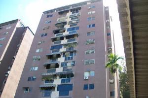 Apartamento En Ventaen Caracas, Terrazas Del Club Hipico, Venezuela, VE RAH: 17-14762