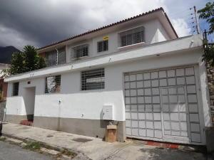 Casa En Ventaen Caracas, El Marques, Venezuela, VE RAH: 17-15197