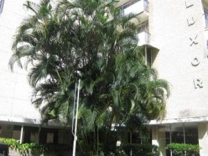 Apartamento En Ventaen Caracas, Los Palos Grandes, Venezuela, VE RAH: 17-14774