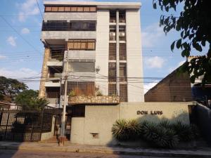 Apartamento En Ventaen La Victoria, Bolivar, Venezuela, VE RAH: 17-14768