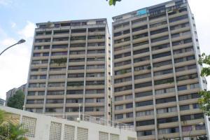 Apartamento En Ventaen Caracas, Manzanares, Venezuela, VE RAH: 17-14787