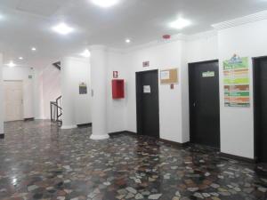 En Venta En Caracas - La Boyera Código FLEX: 17-14773 No.15
