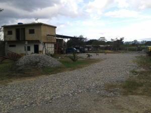 Terreno En Ventaen Cabudare, Parroquia José Gregorio, Venezuela, VE RAH: 17-14776