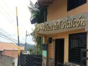 Terreno En Ventaen Caracas, El Hatillo, Venezuela, VE RAH: 17-14777
