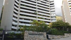 Apartamento En Alquileren Caracas, Altamira, Venezuela, VE RAH: 17-14778