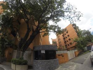Apartamento En Ventaen Caracas, Campo Alegre, Venezuela, VE RAH: 17-14785