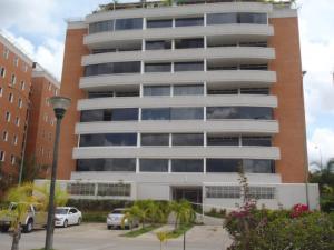 Apartamento En Ventaen Guatire, Buenaventura, Venezuela, VE RAH: 17-14791
