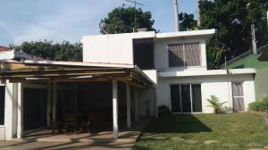 Casa En Ventaen Caracas, Altamira, Venezuela, VE RAH: 16-3901