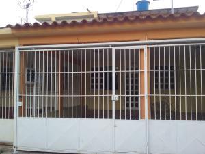 Casa En Ventaen Cabudare, La Puerta, Venezuela, VE RAH: 17-14809