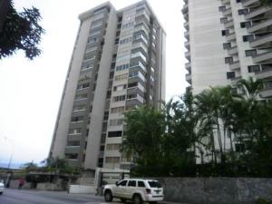 Apartamento En Ventaen Caracas, Guaicay, Venezuela, VE RAH: 17-14846