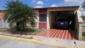 Casa En Ventaen Cabudare, Parroquia Cabudare, Venezuela, VE RAH: 17-14812