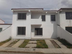 Casa En Ventaen Cabudare, Parroquia Cabudare, Venezuela, VE RAH: 17-14815