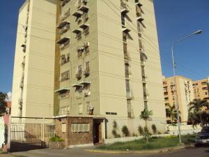 Apartamento En Ventaen Maracay, Base Aragua, Venezuela, VE RAH: 17-14824
