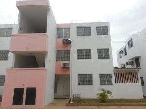 Apartamento En Ventaen Maracaibo, La Macandona, Venezuela, VE RAH: 17-14823