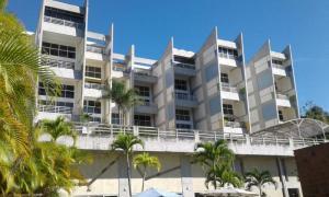 Apartamento En Ventaen Caracas, Oripoto, Venezuela, VE RAH: 17-14578