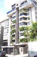 Apartamento En Ventaen Caracas, Los Chaguaramos, Venezuela, VE RAH: 17-14881