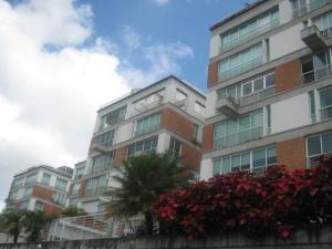 Apartamento En Ventaen Caracas, Villa Nueva Hatillo, Venezuela, VE RAH: 17-14910