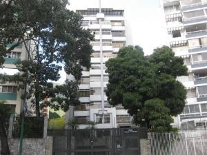 Apartamento En Ventaen Caracas, La Florida, Venezuela, VE RAH: 17-14836