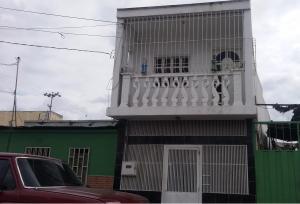Casa En Ventaen Barquisimeto, Centro, Venezuela, VE RAH: 17-14863