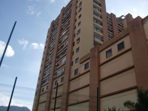 Apartamento En Alquileren Guarenas, Las Islas, Venezuela, VE RAH: 17-14832