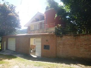 Casa En Ventaen Caracas, Corralito, Venezuela, VE RAH: 17-15006