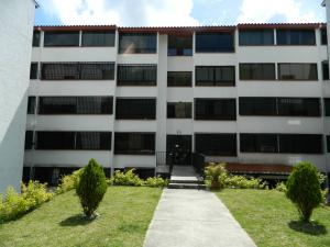 Apartamento En Ventaen Los Teques, Municipio Guaicaipuro, Venezuela, VE RAH: 17-14844