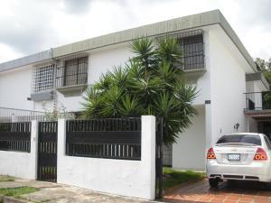 Casa En Ventaen Caracas, Los Pomelos, Venezuela, VE RAH: 17-14840