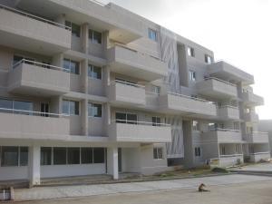 Apartamento En Ventaen Caracas, Bosques De La Lagunita, Venezuela, VE RAH: 17-14841