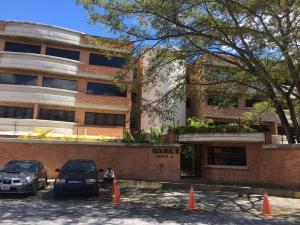 Apartamento En Ventaen Caracas, Guaicay, Venezuela, VE RAH: 17-9734