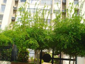 Apartamento En Ventaen Maracaibo, Monte Claro, Venezuela, VE RAH: 17-14842