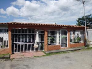 Casa En Ventaen Cabudare, El Recreo, Venezuela, VE RAH: 17-15007