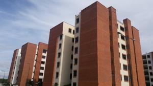 Apartamento En Ventaen Barquisimeto, Las Trinitarias, Venezuela, VE RAH: 17-14856